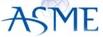 ASME Standards